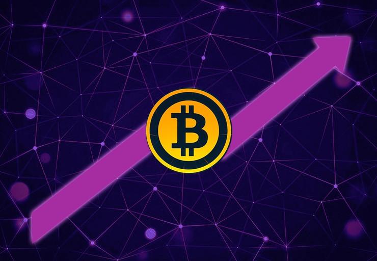 investuokite kriptografiją 2020 m nemokamos bitkoinų investicijos